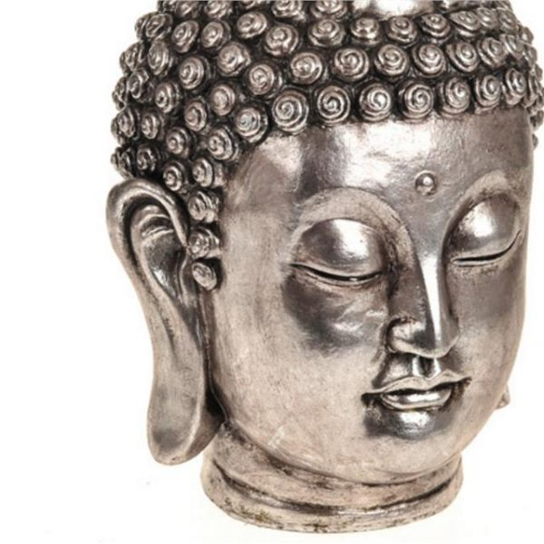 https://shared1.ad-lister.co.uk/UserImages/7eb3717d-facc-4913-a2f0-28552d58320f/Img/candles/Buddha-Head-Large-Silver.jpg