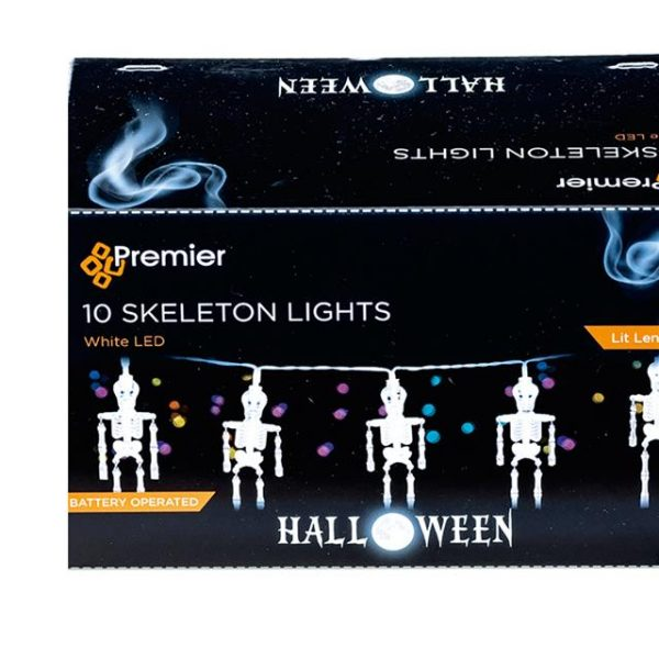 https://shared1.ad-lister.co.uk/UserImages/7eb3717d-facc-4913-a2f0-28552d58320f/Img/halloween/Hallowen-Skeleton-Light-Garland.jpg