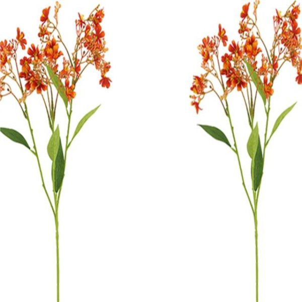 https://shared1.ad-lister.co.uk/UserImages/7eb3717d-facc-4913-a2f0-28552d58320f/Img/artificialfl/Artificial-Daphne-Spray-orange-Flowers.jpg