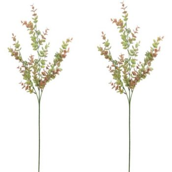 Artificial Seeded Eucalyptus Sprays