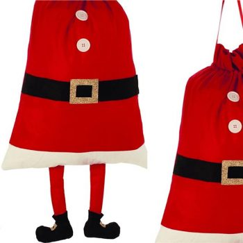 https://shared1.ad-lister.co.uk/UserImages/7eb3717d-facc-4913-a2f0-28552d58320f/Img/christmas_new/Festive-Christmas-Red-Santa-Sack-with-legs.jpg
