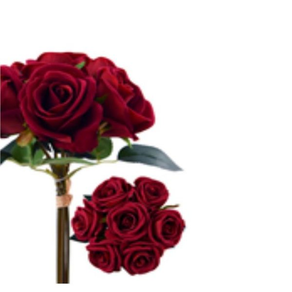 https://shared1.ad-lister.co.uk/UserImages/7eb3717d-facc-4913-a2f0-28552d58320f/Img/christmas_new/Large-Velvet-Touch-Open-Rose-Red-Bundle.jpg