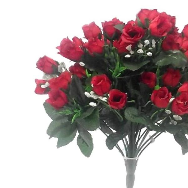 https://shared1.ad-lister.co.uk/UserImages/7eb3717d-facc-4913-a2f0-28552d58320f/Img/artificialfl/Artificial-Red-Rosebud-Bush-with-Gypsophelia.jpg