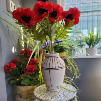 https://shared1.ad-lister.co.uk/UserImages/7eb3717d-facc-4913-a2f0-28552d58320f/Img/artificialfl/Artificial-Single-Poppy-Red-57cm.jpg