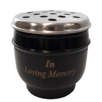 https://shared1.ad-lister.co.uk/UserImages/7eb3717d-facc-4913-a2f0-28552d58320f/Img/memorialpots/Grave-Vase-Black-in-Loving-Memory.jpg