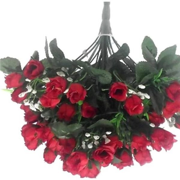 https://shared1.ad-lister.co.uk/UserImages/7eb3717d-facc-4913-a2f0-28552d58320f/Img/artificialfl/Red-Rosebud-Bush-with-gypsophelia-Flowers.jpg