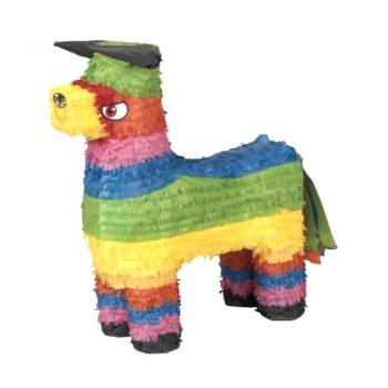 Bull Party Pinata