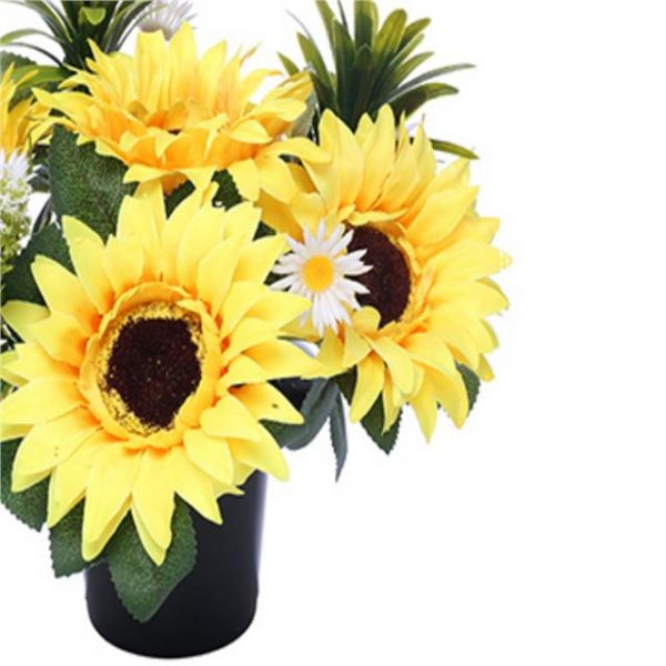https://shared1.ad-lister.co.uk/UserImages/7eb3717d-facc-4913-a2f0-28552d58320f/Img/memorialpots/Sunflower-and-daisy-Cemetary-Pot-for-Graves.jpg