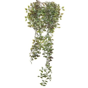Artificial Trailing Ruscus Bush