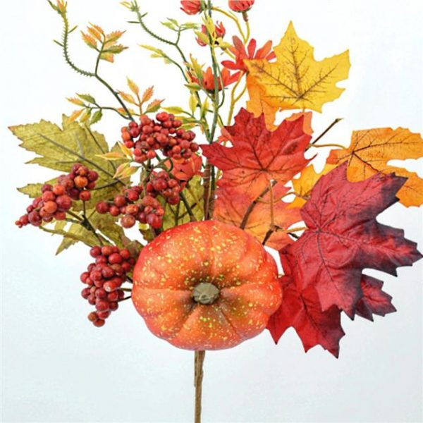 https://shared1.ad-lister.co.uk/UserImages/7eb3717d-facc-4913-a2f0-28552d58320f/Img/autumnfoliag/50cm-Rustic-Autumn-Harvest-Spray.jpg