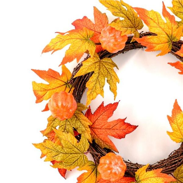 https://shared1.ad-lister.co.uk/UserImages/7eb3717d-facc-4913-a2f0-28552d58320f/Img/autumnfoliag/75cm-Pumpkin-and-Maple-Leaf-Wreath.jpg