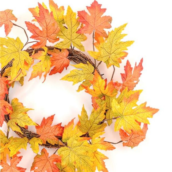 https://shared1.ad-lister.co.uk/UserImages/7eb3717d-facc-4913-a2f0-28552d58320f/Img/autumnfoliag/Artificial-Maple-leaf-Wreath-75cm.jpg