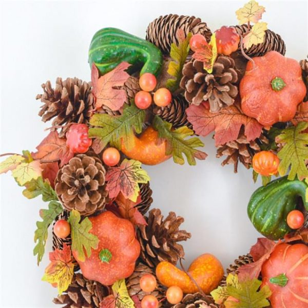 https://shared1.ad-lister.co.uk/UserImages/7eb3717d-facc-4913-a2f0-28552d58320f/Img/autumnfoliag/Artificial-Pumpkin-and-Pinecone-Autumn-Wreath-35cm.jpg