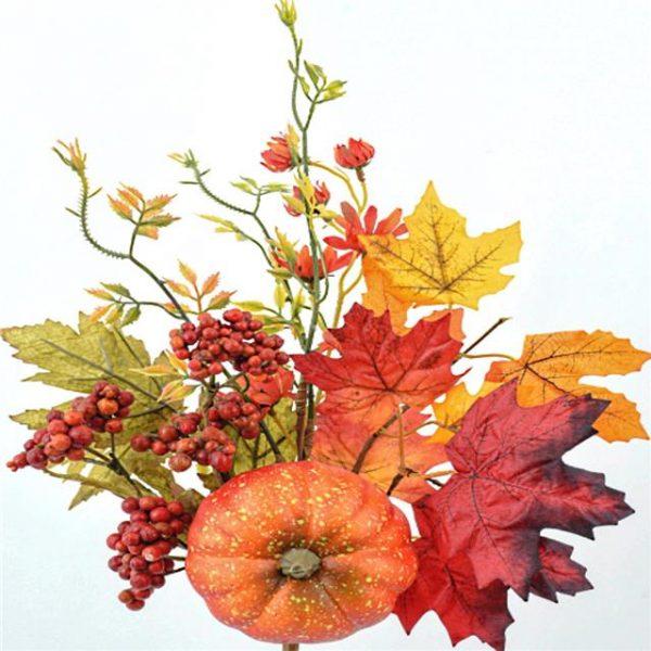 https://shared1.ad-lister.co.uk/UserImages/7eb3717d-facc-4913-a2f0-28552d58320f/Img/autumnfoliag/Autumn-Harvest-Pumpkin-Spray-50cm.jpg