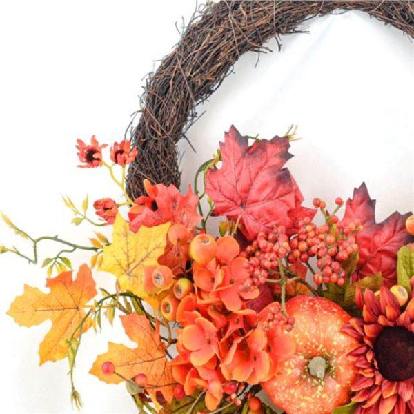 https://shared1.ad-lister.co.uk/UserImages/7eb3717d-facc-4913-a2f0-28552d58320f/Img/autumnfoliag/Autumn-Harvest-Vine-Wreath-55cm.jpg