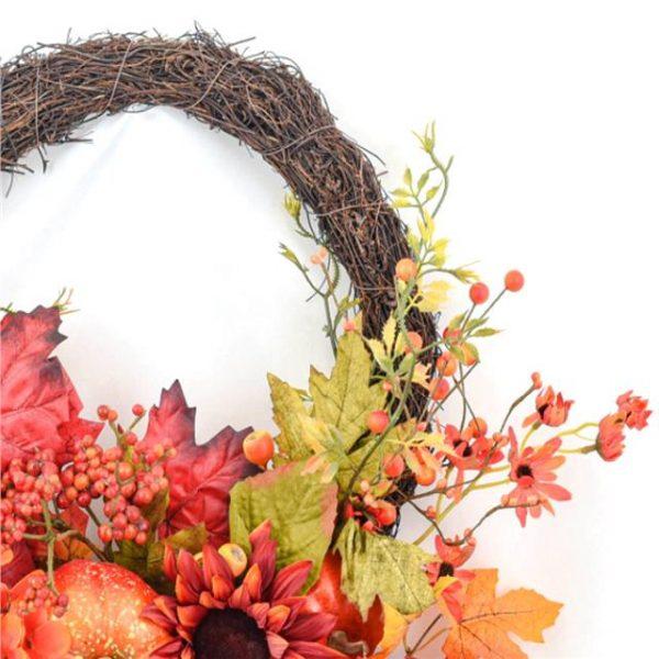 https://shared1.ad-lister.co.uk/UserImages/7eb3717d-facc-4913-a2f0-28552d58320f/Img/autumnfoliag/Harvest-Vine-Rustic-Pumpkin-Wreath-55cm.jpg