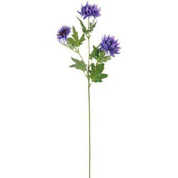https://shared1.ad-lister.co.uk/UserImages/7eb3717d-facc-4913-a2f0-28552d58320f/Img/artificialfl/Artificial-Flower-Beretta-Spray-Purple.jpg