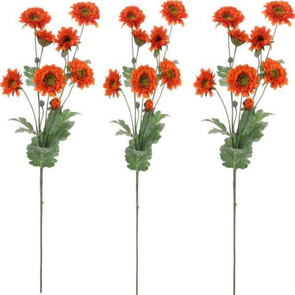 https://shared1.ad-lister.co.uk/UserImages/7eb3717d-facc-4913-a2f0-28552d58320f/Img/artificialfl/Artificial-Flower-Gerbera-Orange.jpg