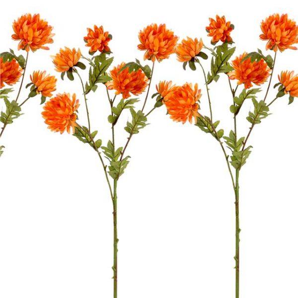 https://shared1.ad-lister.co.uk/UserImages/7eb3717d-facc-4913-a2f0-28552d58320f/Img/artificialfl/Artificial-Mini-Mum-Orange.jpg