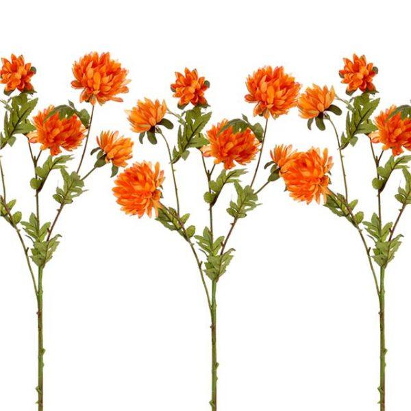 https://shared1.ad-lister.co.uk/UserImages/7eb3717d-facc-4913-a2f0-28552d58320f/Img/artificialfl/Artificial-Mini-Orange-Mum-Spray-Orange.jpg