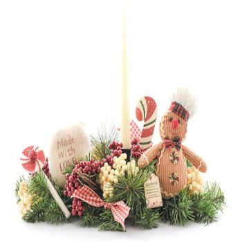 https://shared1.ad-lister.co.uk/UserImages/7eb3717d-facc-4913-a2f0-28552d58320f/Img/christmas_new/Gingerbread-Candle-Arrangement.jpg
