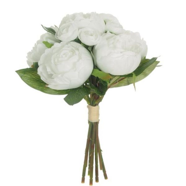 https://shared1.ad-lister.co.uk/UserImages/7eb3717d-facc-4913-a2f0-28552d58320f/Img/artificialfl/Artificial-Silk-Hand-Tied-Peonies-White.jpg
