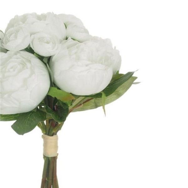 https://shared1.ad-lister.co.uk/UserImages/7eb3717d-facc-4913-a2f0-28552d58320f/Img/artificialfl/White-Peony-Silk-Hand-Tied-Flower-Bouquet.jpg