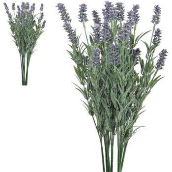 Artificial Tall Lavender Bundle